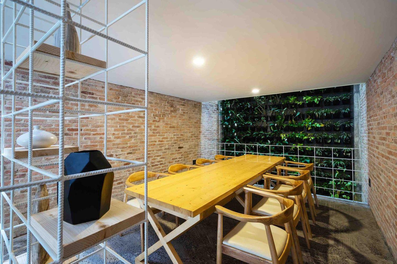 Galería de Casa Lee&Tee / Block Architects - 18
