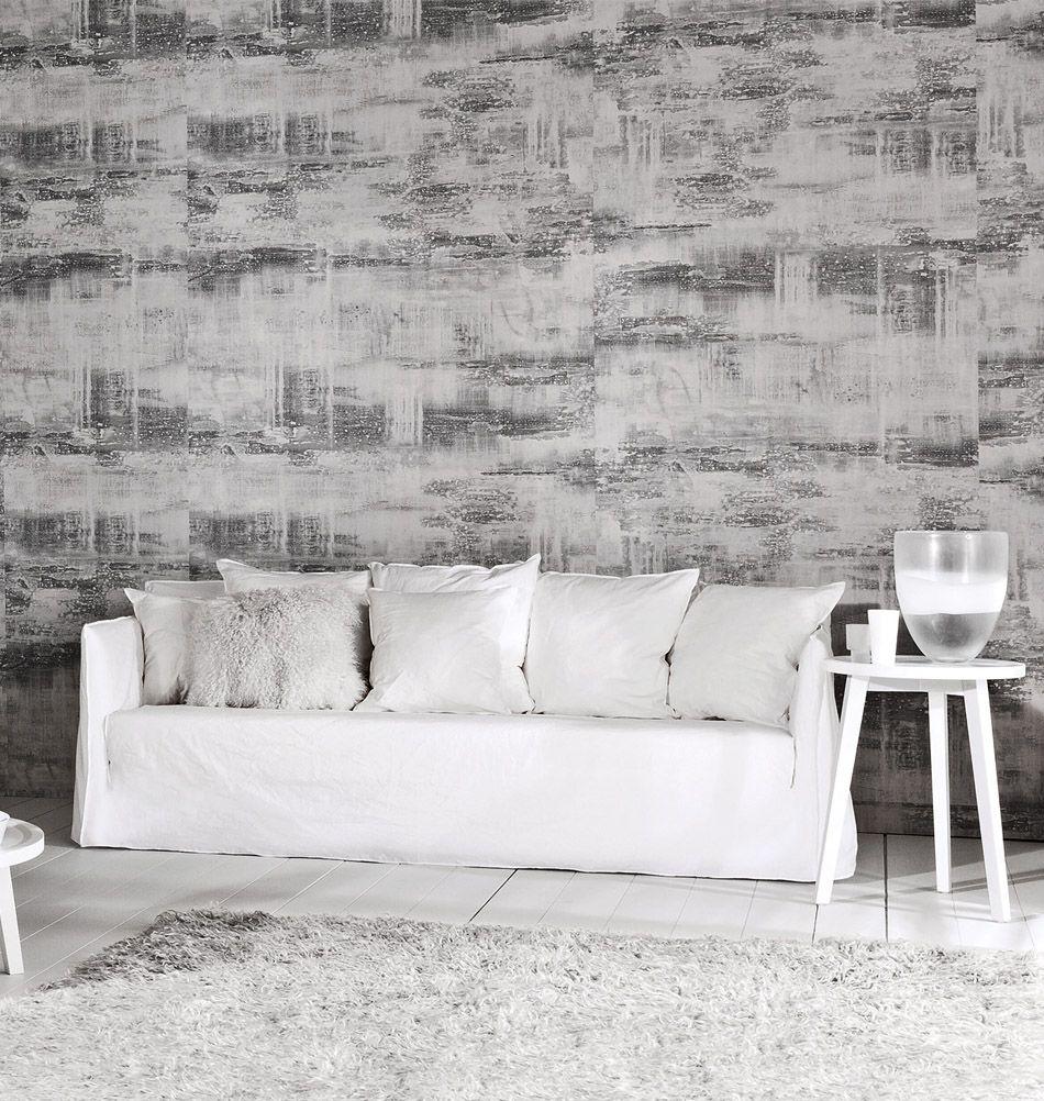Design Hussen Sofa | Gervasoni Sofa mit Husse | Landhausmöbel ...
