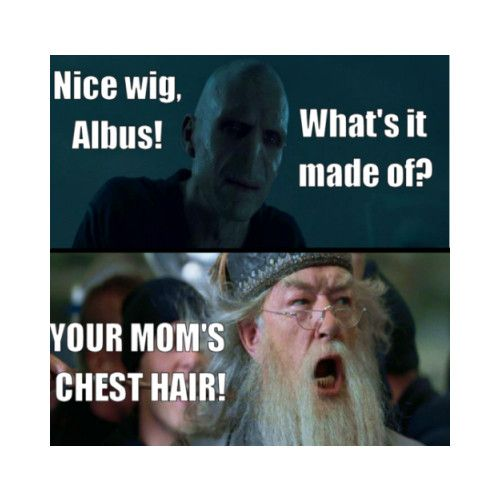 Ahahaa Harry Potter Funny Pictures Harry Potter Funny Mean Girls Meme