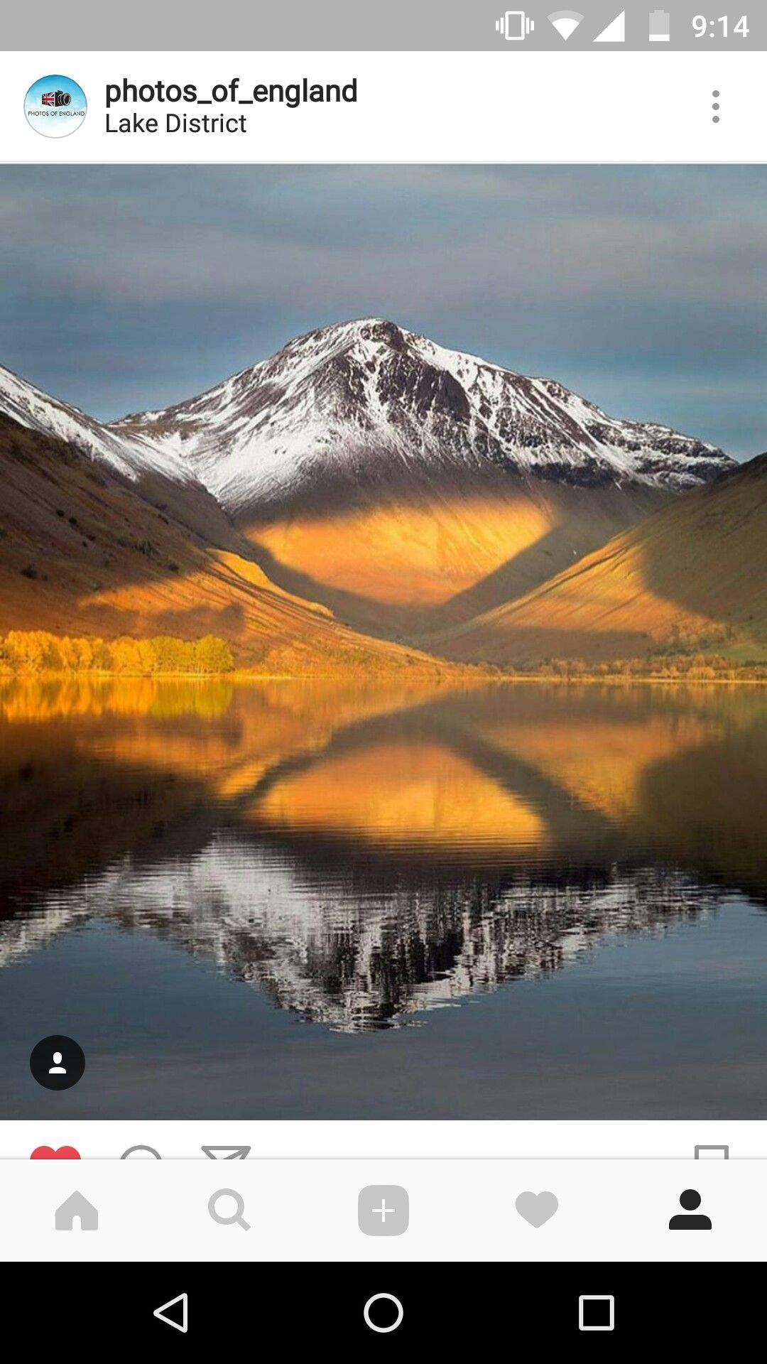 Pin by courtney roe on england wales lake district