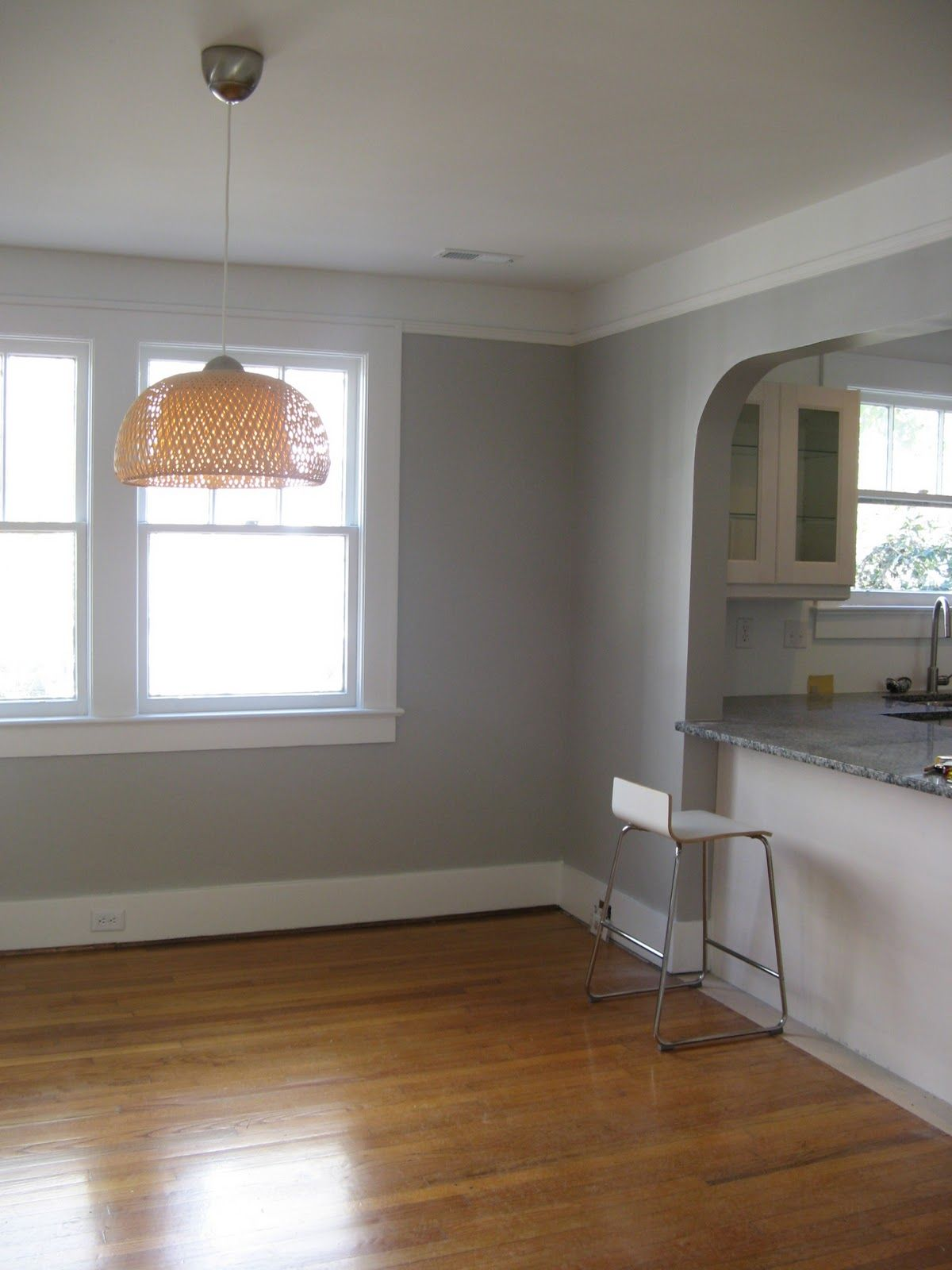 pigmenta[tion] Living room colors, Interior paint colors