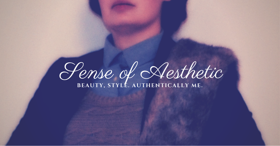 Sense of Aesthetic - #BetterBeauty at the Golden Globes