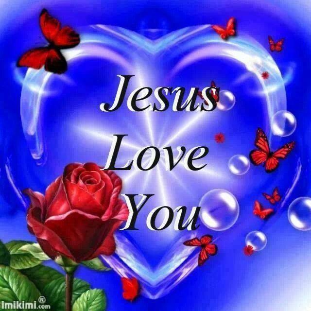 Jesus Love You Love Wallpaper Jesus Loves You Jesus Pictures