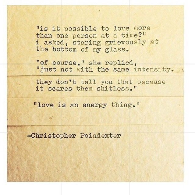 "Christopher Poindexter on Instagram: ""#NakedHuman"