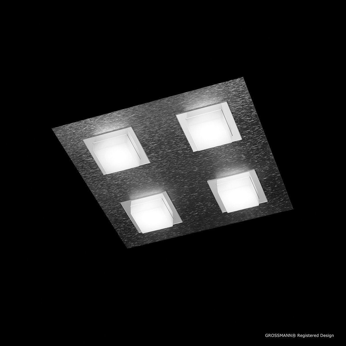 Badezimmer Beleuchtung Led Rgb Deckenleuchte Bad Ip Led Deckenfluter Dimmbar Ohne Leseleuchte Indirekte Beleuchtung Led Deckenleuchte Badbeleuchtung Led