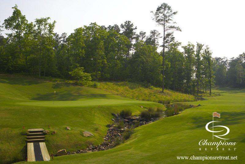 10+ Champions retreat golf club evans ga 30809 ideas in 2021