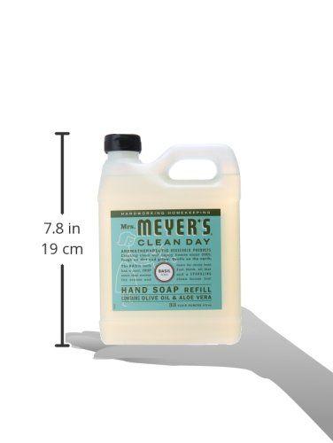 Skin Care Dispenser Kleenex Item Number 92147ea You Can Get