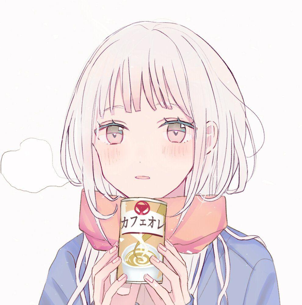 ゆゆ on Twitter