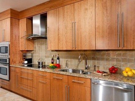 Flat Front Kitchen Cabinet Doors Flat Front Kitchen Cabinets   ebookportugal.| Kitchen cabi