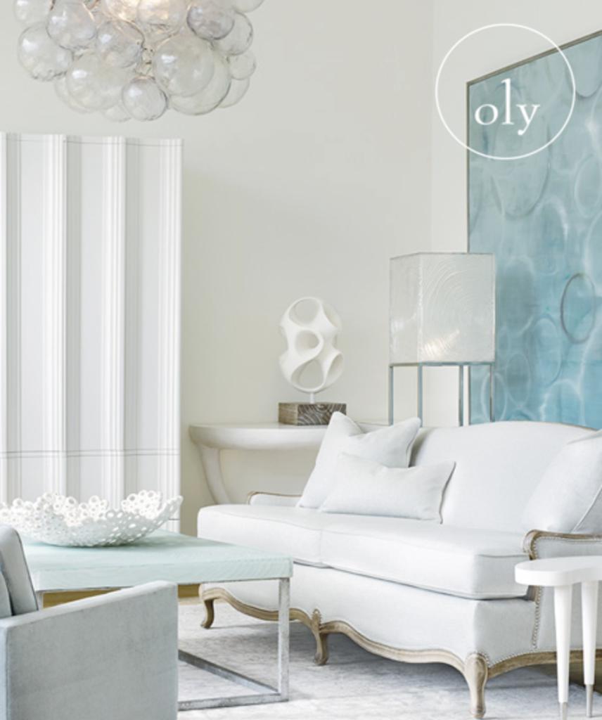 Sprucingupfortheholidays Luxury Furniture Design Transitional