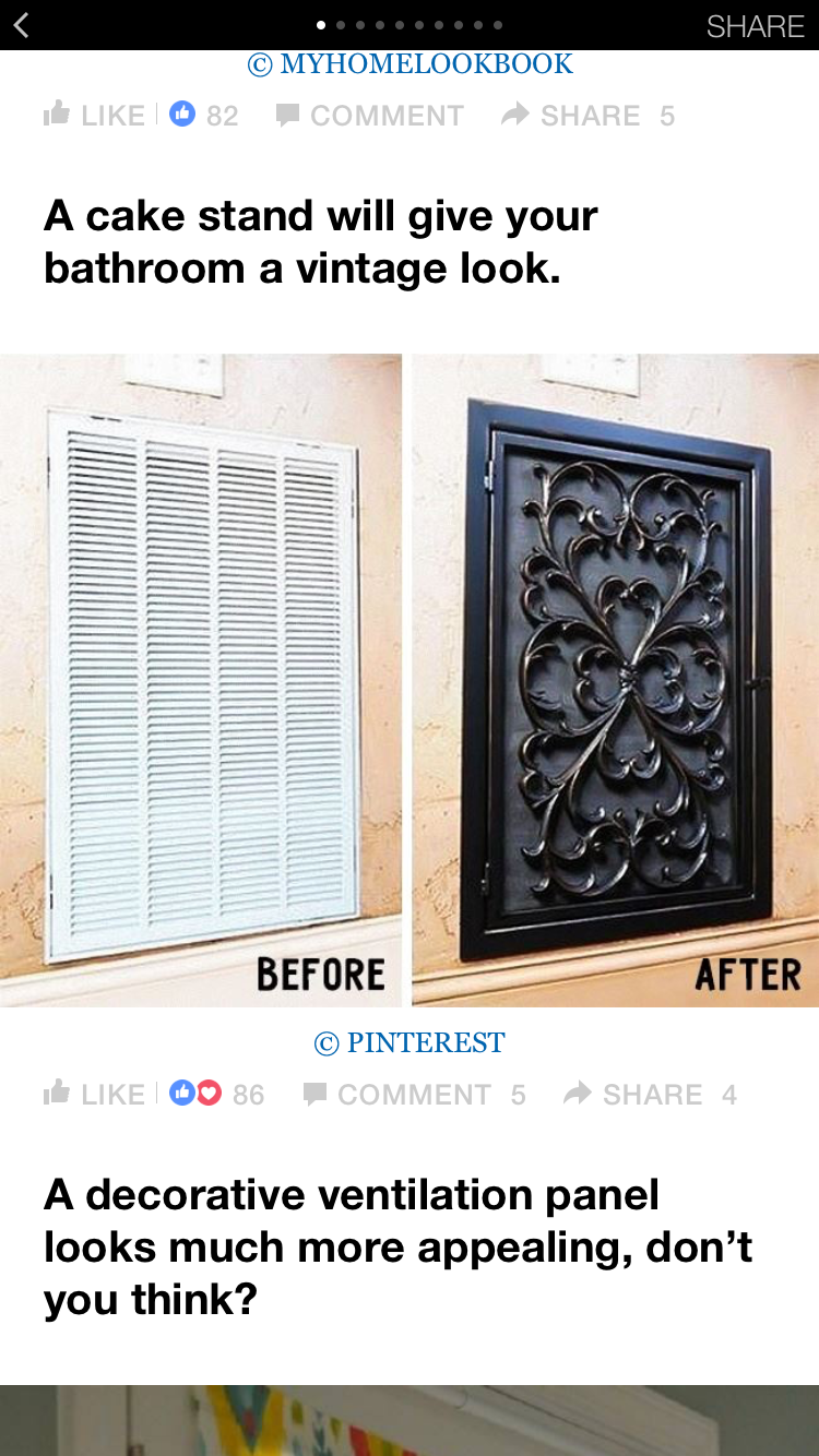Window cover up ideas  pin by cheryl riley on home interiors  pinterest  interiors