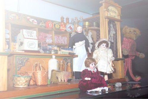 Puppenhausmuseum-23- non libre de droit