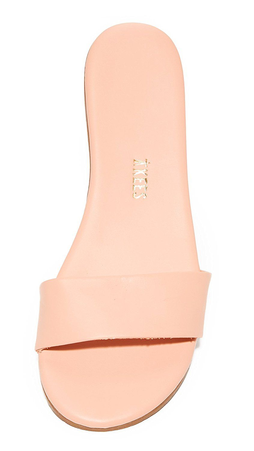 f07ee79544d TKEES Women s Alex Slides     Read more reviews of the product by visiting  the. SandalSandalsShoes Sandals