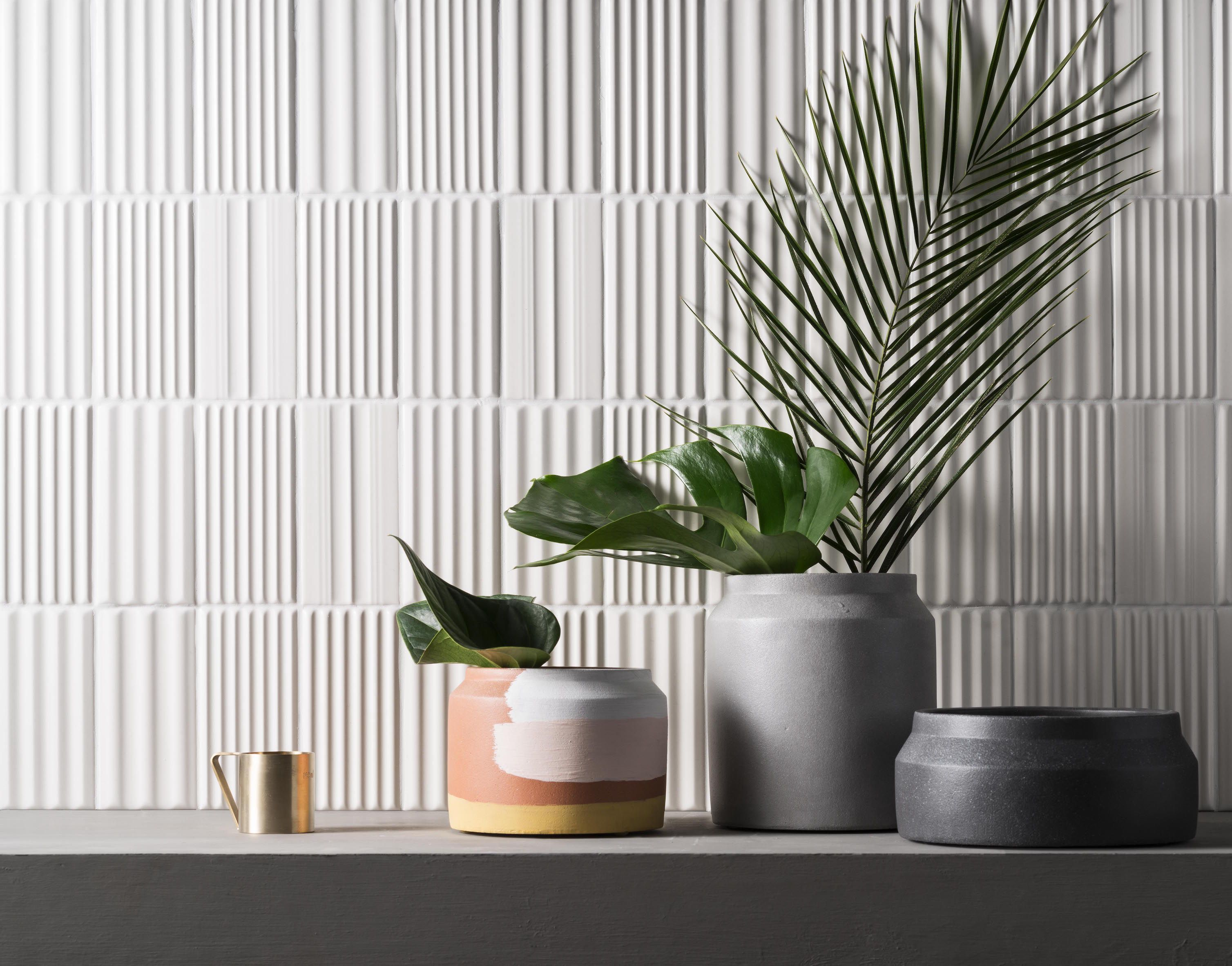 17 Stunning Ceramic Tile Products Every Architect Should Know