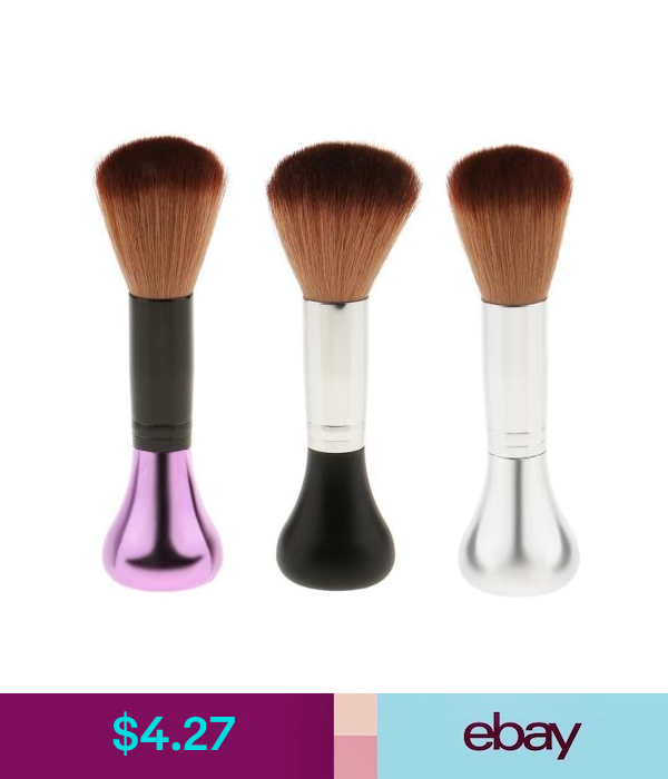 Hair Brushes Health & Beauty Brush salon, Hair tools