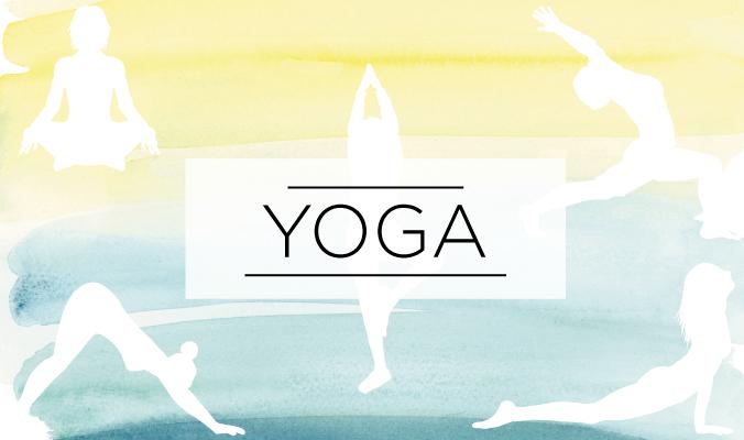 ¿Es el Yoga adecuado para ti?El yoga es una práctica de mente-cuerpo que combina ejercicios, respiración controlada y la relajación.