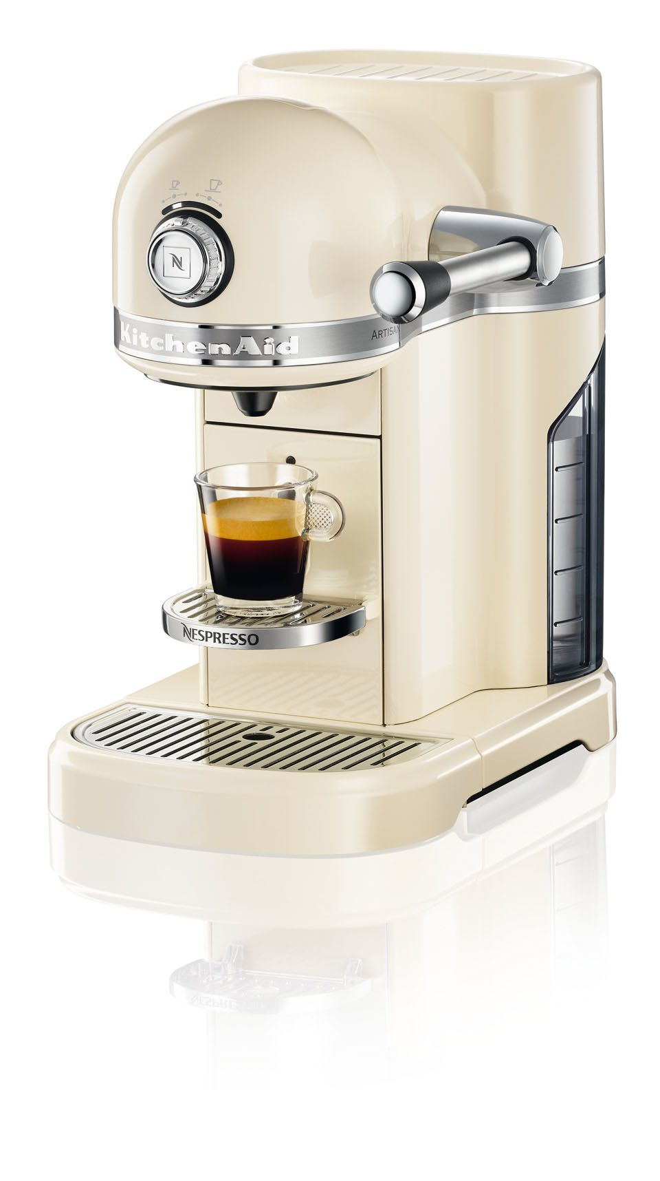 Nespresso x KitchenAid | Nespresso and KitchenAid on black and decker coffee maker, braun coffee maker, thermal coffee maker, viking coffee maker, coffee maker grinder, thermal carafe coffee maker, capresso coffee maker, dual coffee maker, 14 cup coffee maker, starbucks coffee maker, automatic coffee machines, cuisinart coffee maker, blue coffee maker, 4 cup coffee makers, 1 cup coffee maker, 4 cup coffee maker, spacemaker coffee maker, vacuum coffee maker, farberware coffee maker, black & decker coffee maker, bunn coffee maker, target red coffee maker, 60 cup coffee maker, mr coffee maker, grind and brew coffee makers, 12 cup coffee maker, personal coffee maker, under cabinet coffee maker, nespresso coffee maker,