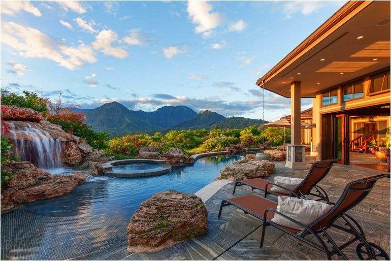 maui vacation home rentals beachfront