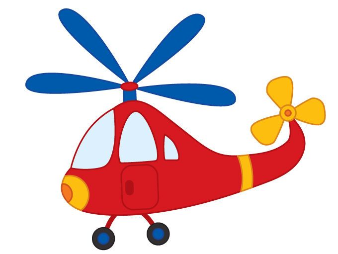 helicopter clipart digital vector helicopter boys transport rh pinterest com helicopter clipart no background helicopter clip art pictures
