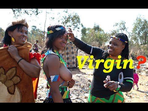 Funny Memes In Zulu : Zesty zulu memes home facebook