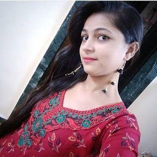 pakistani real dating sites