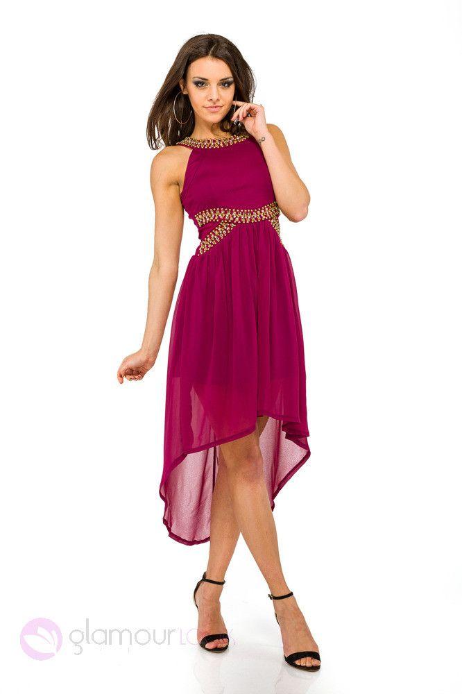 93b0a4a401 http   www.ceneo.pl Suknie i sukienki utm source PinterestModa amp