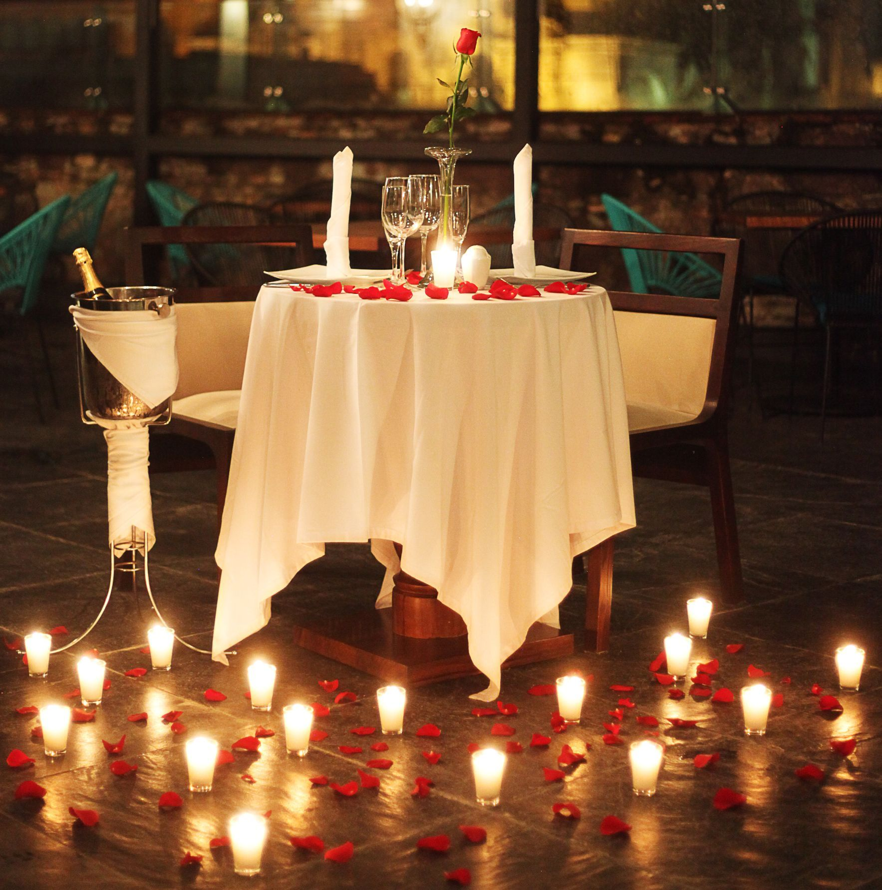 Romance Package, Hotel - Google Search