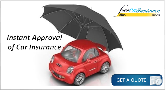 Online Auto Insurance Quotes Inspiration Secure Benefits Of Having Car Insurance Online With