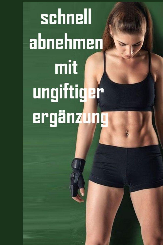 Verlieren Sie schnell Gewicht mit ungiftigen Gewichtsverlust-Ergänzungen. Abnehmen muss nicht schwierig sein. Sie müssen auch keine Nahrungsergänzungsmittel einnehmen, die voller schädlicher Inhaltsstoffe sind, um großartige Ergebnisse zu erzielen. Erfahren Sie, wie Sie mit den so sicheren Nahrungsergänzungsmitteln schnell abnehmen können. #schlankstütz, #Nahrungsergänzungsmittel, #weight_loss, #fat_loss, #Fettabbau, #Gewichtsverlust, #abnehmen, #Gewichtsverlustergänzt #bentolit