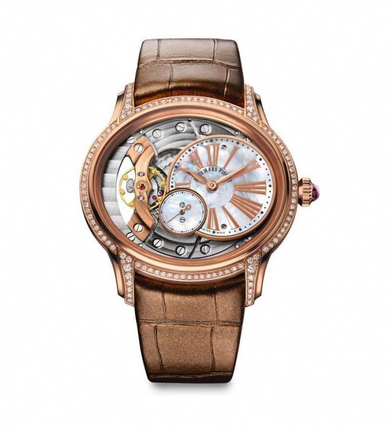 59ee5ee0394 audemars piguet dial #Tagheuer Audemars Piguet Royal Oak, Audemars Piguet  Watches, Audemars Piguet