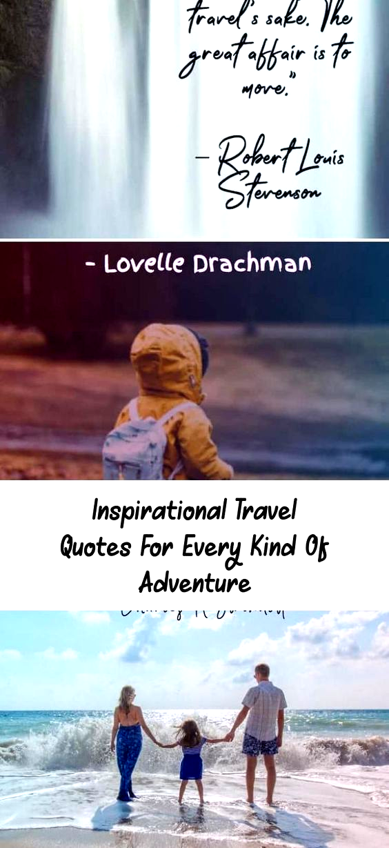 Inspirational Travel Quotes For Every Kind Of Adventure - Quotes -  Collect Memories not Things Quote. Find over 80 more inspiration quotes HERE. #travel #quotes #trav - #Adventure #FamilyTravelbudget #FamilyTraveldestinations #FamilyTravelgoals #FamilyTravelillustration #FamilyTraveljapan #FamilyTravelkids #FamilyTravelphotography #FamilyTravelpictures #FamilyTravelquotes #FamilyTraveltips #Inspirational #Kind #Quotes #Travel