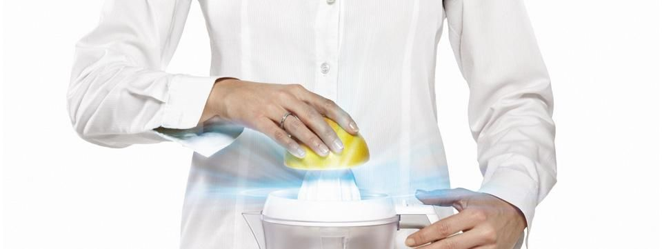 Cooking Machine Qilive Cuisine Et Boissons Cuisine Boisson