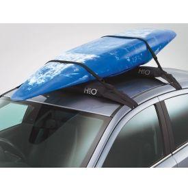 Pin On Kayak Roof Rack