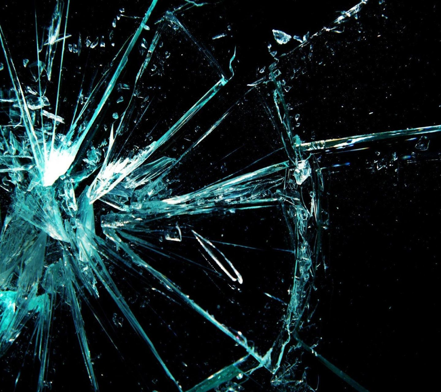 Broken glass screen wallpaper in hd 2018 wallpapers hd pinterest broken glass screen wallpaper in hd best wallpaper hd voltagebd Gallery