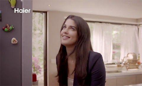 #Jhuknamanahai insists #Haier #BMR #BottomMountedRefrigerators #Campaign #JhuknaMat #TVC http://www.pocketnewsalert.com/2015/04/Jhukna-mana-hai-insists-Haier.html