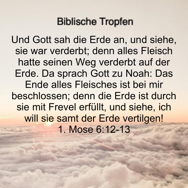 Pin By Myriam B On Biblische Tropfen Bible Challenge Bible Apps Books Of The Bible