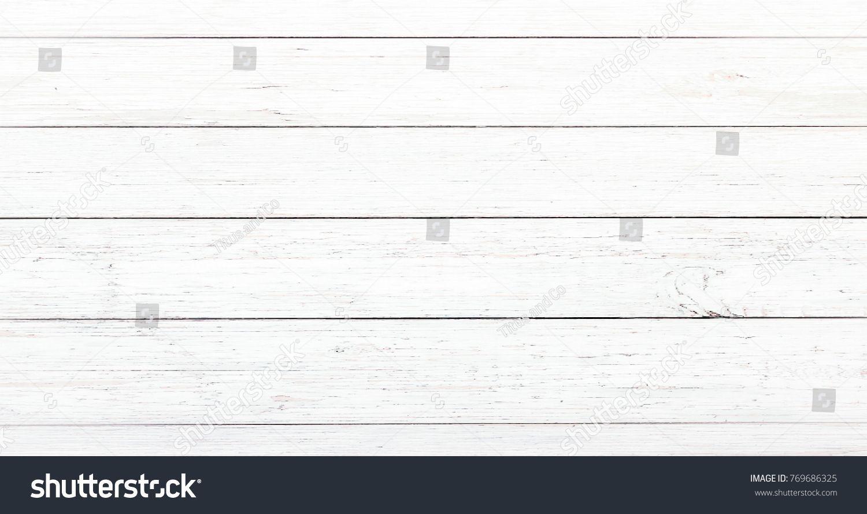 Wood texture background, wood planks. Grunge wood wall pattern #Sponsored , #SPONSORED, #background#wood#Wood#texture #woodtexturebackground Wood texture background, wood planks. Grunge wood wall pattern #Sponsored , #SPONSORED, #background#wood#Wood#texture #woodtexturebackground Wood texture background, wood planks. Grunge wood wall pattern #Sponsored , #SPONSORED, #background#wood#Wood#texture #woodtexturebackground Wood texture background, wood planks. Grunge wood wall pattern #Sponsored , # #woodtexturebackground