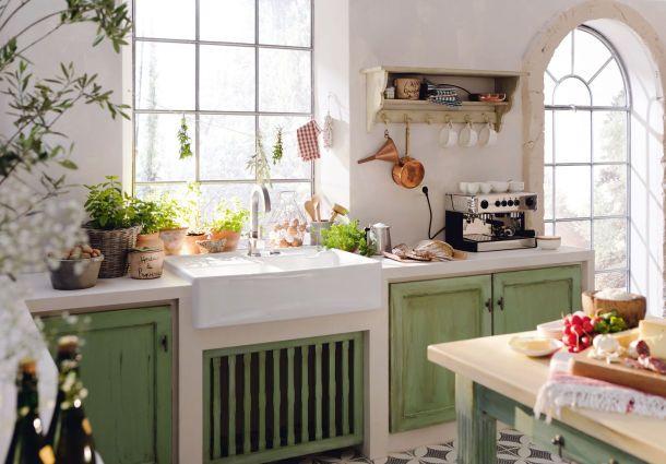 Küchen selber gestalten  die besten 25+ kleine küche ideen auf pinterest | deko ideen ...