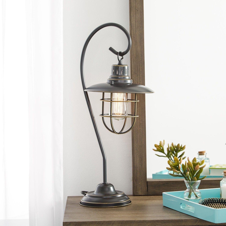 Wayfair desk lamps - Wayfair Desk Lamps Interesting Lamps Pinterest Spaces