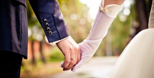 Yilbasi Icin Elbise Modelleri Mutlu Evlilik Evlilik Gelin