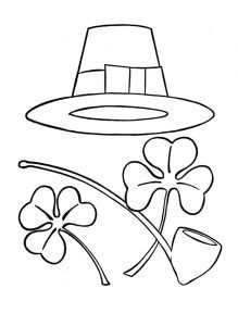 Coloring page : Andy pandy : Hissy in pipe - Coloring.me | 300x219