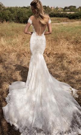 Galia Lahav Gala 702 Wedding Dress Currently For Sale At 21 Off Retail Bryllup