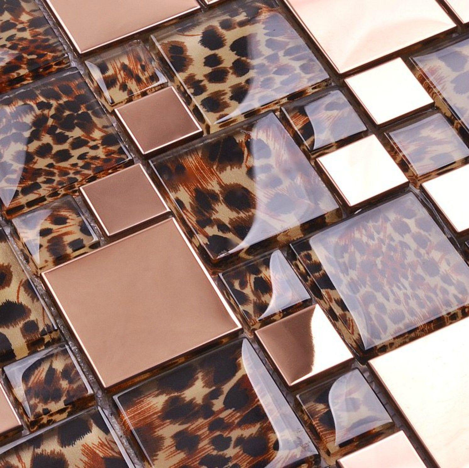 glass mosaic tile,glass mosaic tiles,glass tile,glass tile,mosaic ...