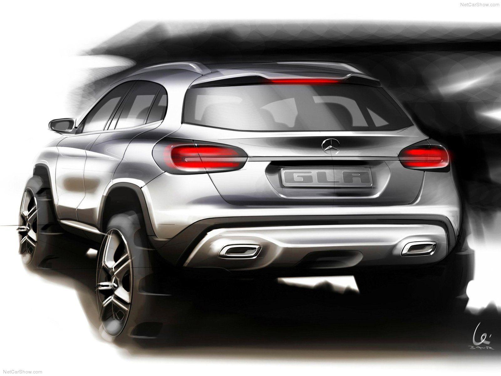 Mercedes-Benz-GLA-Class_2015_1600x1200_wallpaper_38