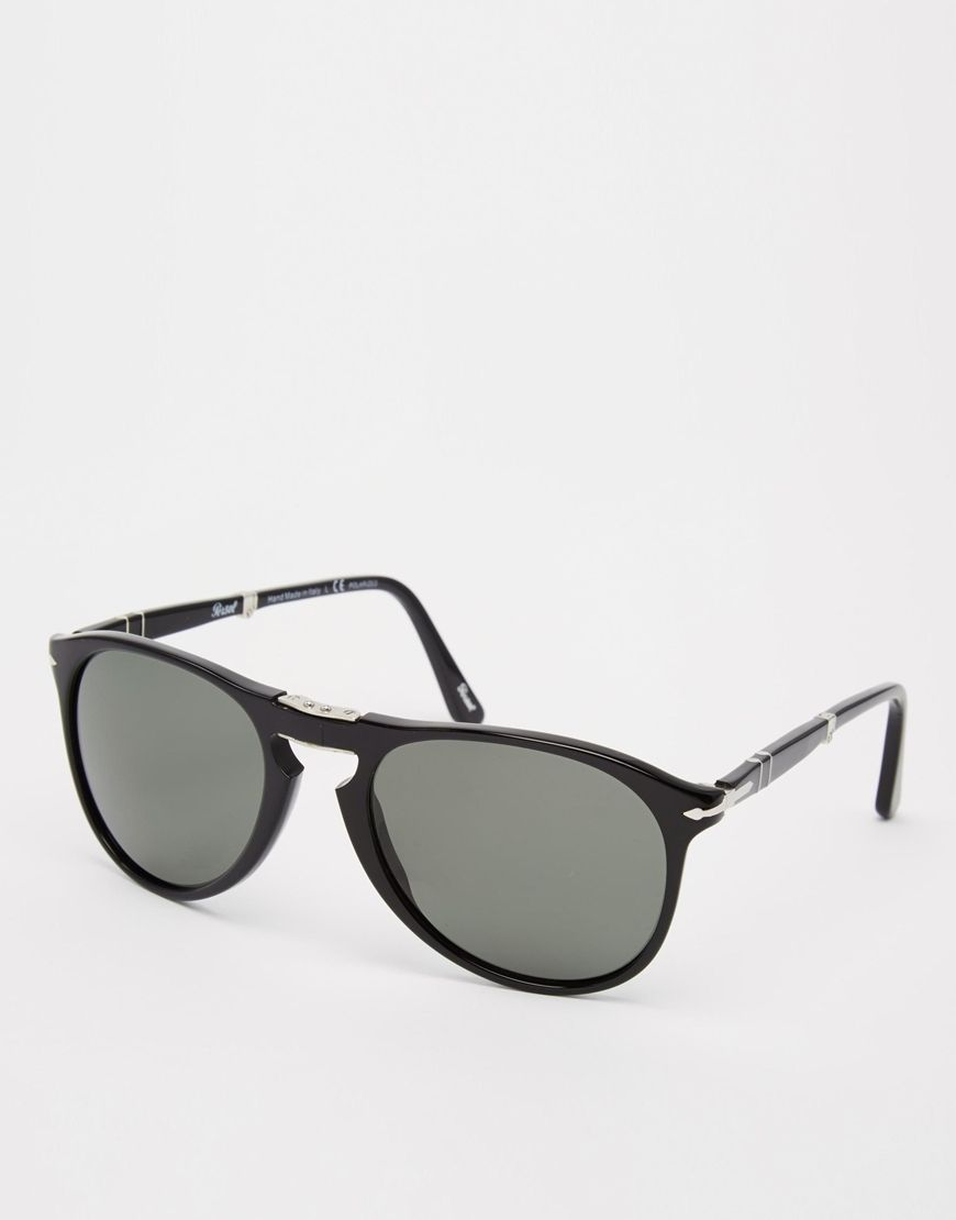 Back To Search Resultsapparel Accessories Men's Sunglasses Humor Vintage Sunglasses Polarized Mens Black Eyeglasses Male Sun Glasses For Men Square Shades Driving Glasses W18 With A Long Standing Reputation