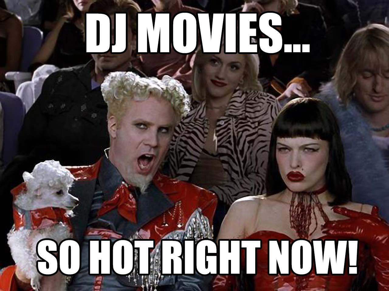 Dj Movies So Hot Right Now Djworx Funny Memes Best Funny Pictures Funny Pictures