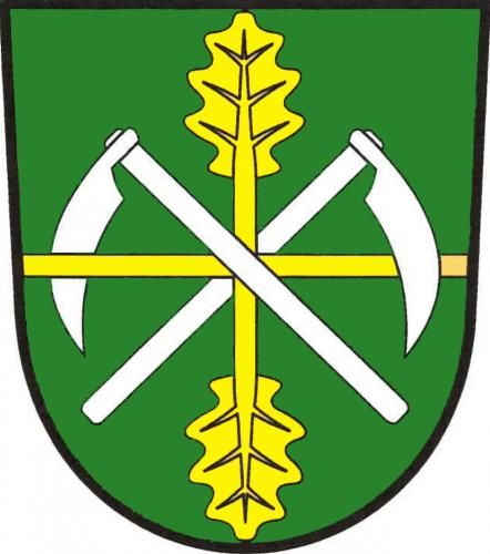Seletice, okres Mladá Boleslav