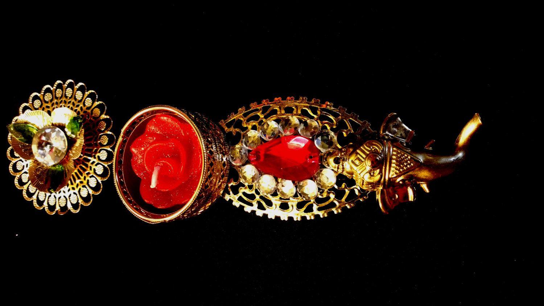 Diya, diva, Diwali Diya, Diwali decorations, Diwali decor