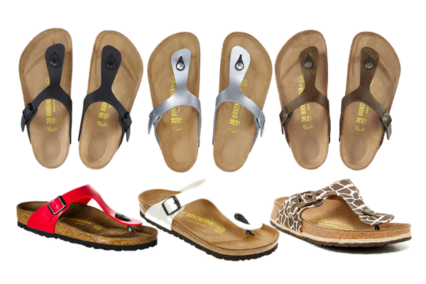 What are the Best Shoes for Travel in Southeast Asia? Find