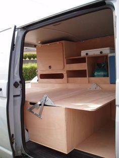 camping car sur mesure vw crafter amenagement trafic pinterest amenagement trafic camping. Black Bedroom Furniture Sets. Home Design Ideas